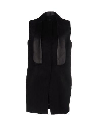 Куртка ALEXANDER WANG 41646458RV