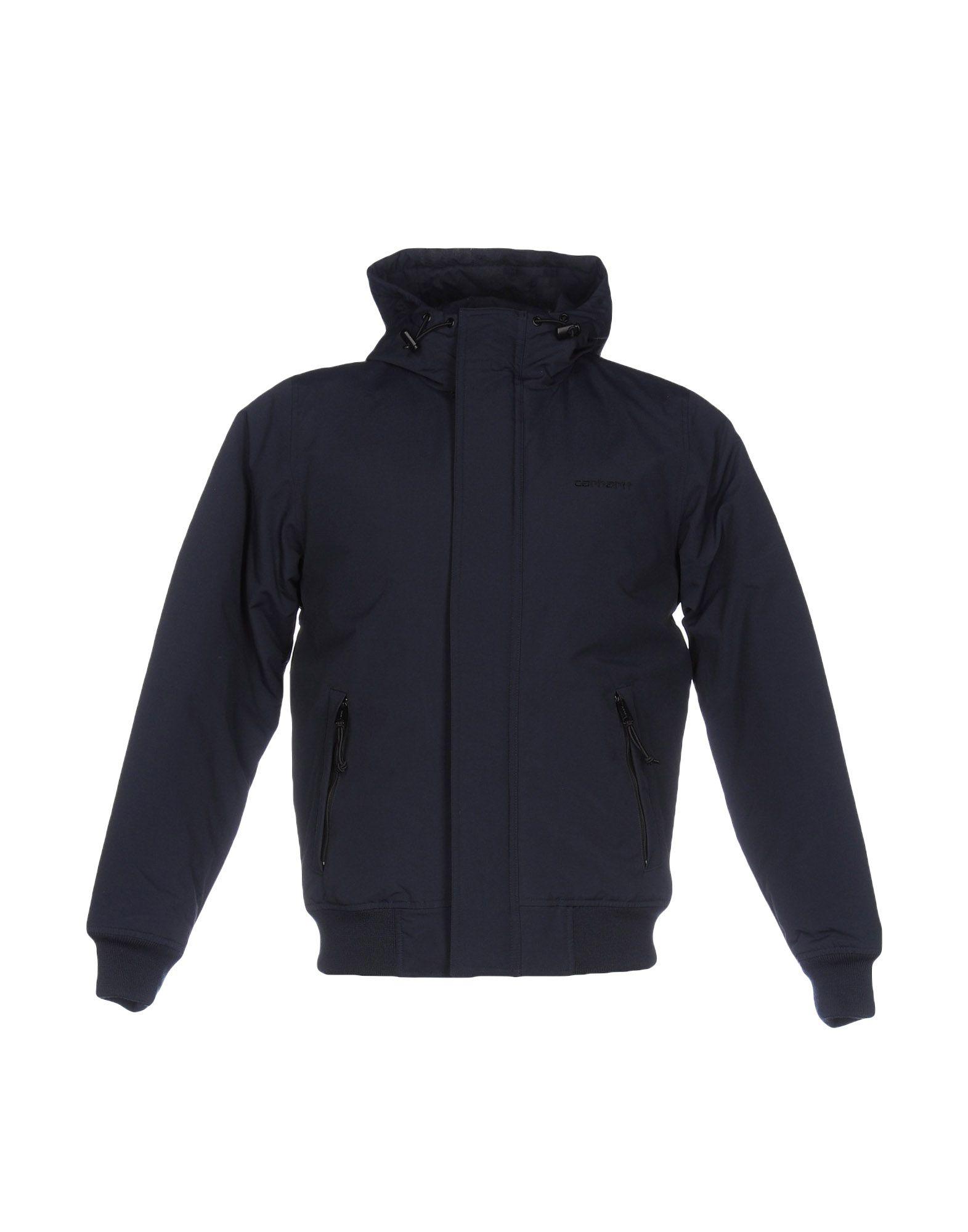 CARHARTT Куртка куртка carhartt wip michigan coat