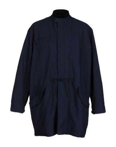 Куртка ALEXANDER WANG 41647309DB