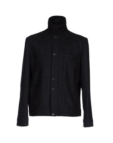 Куртка ALEXANDER WANG 41647323DB