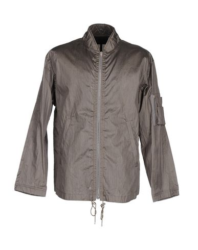 Куртка ALEXANDER WANG 41647329JP
