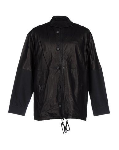 Куртка ALEXANDER WANG 41647334MS