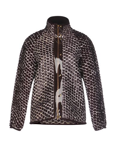Куртка ALEXANDER WANG 41647344OS