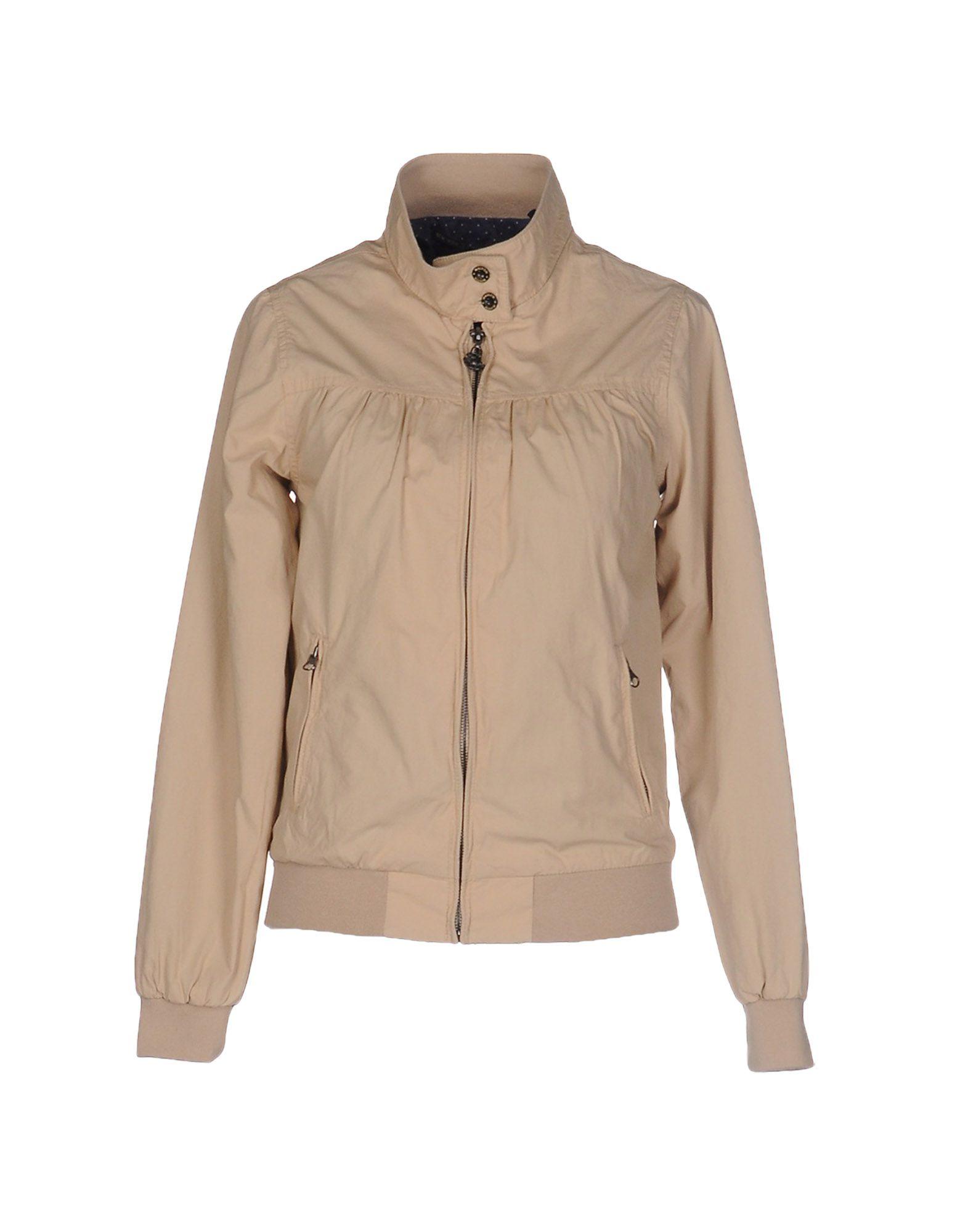 купить MAISON SCOTCH Куртка дешево