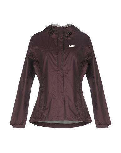 Куртка HELLY HANSEN 41648410PR