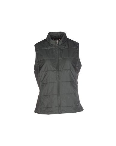 Куртка HELLY HANSEN 41648445HR