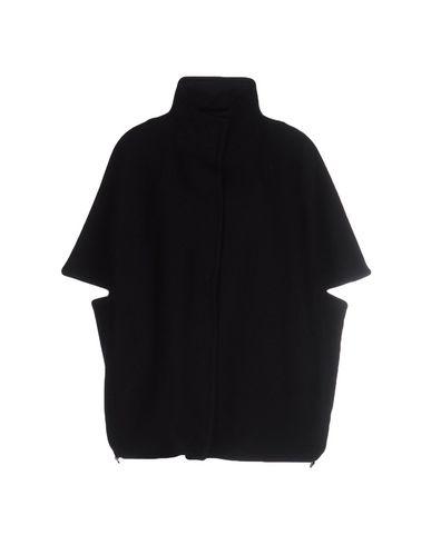 Фото - Женскую куртку NENÈ черного цвета