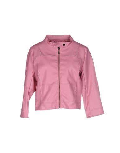 Куртка COMPAGNIA ITALIANA 41648958RF