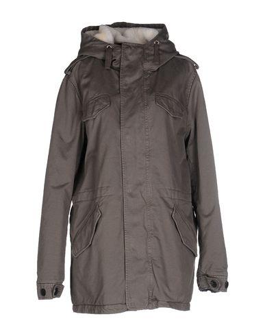 Куртка LEMPELIUS 41649102WL