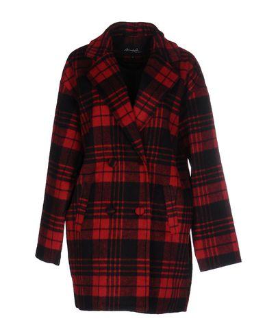 Пальто BLEND SHE 41649425BK