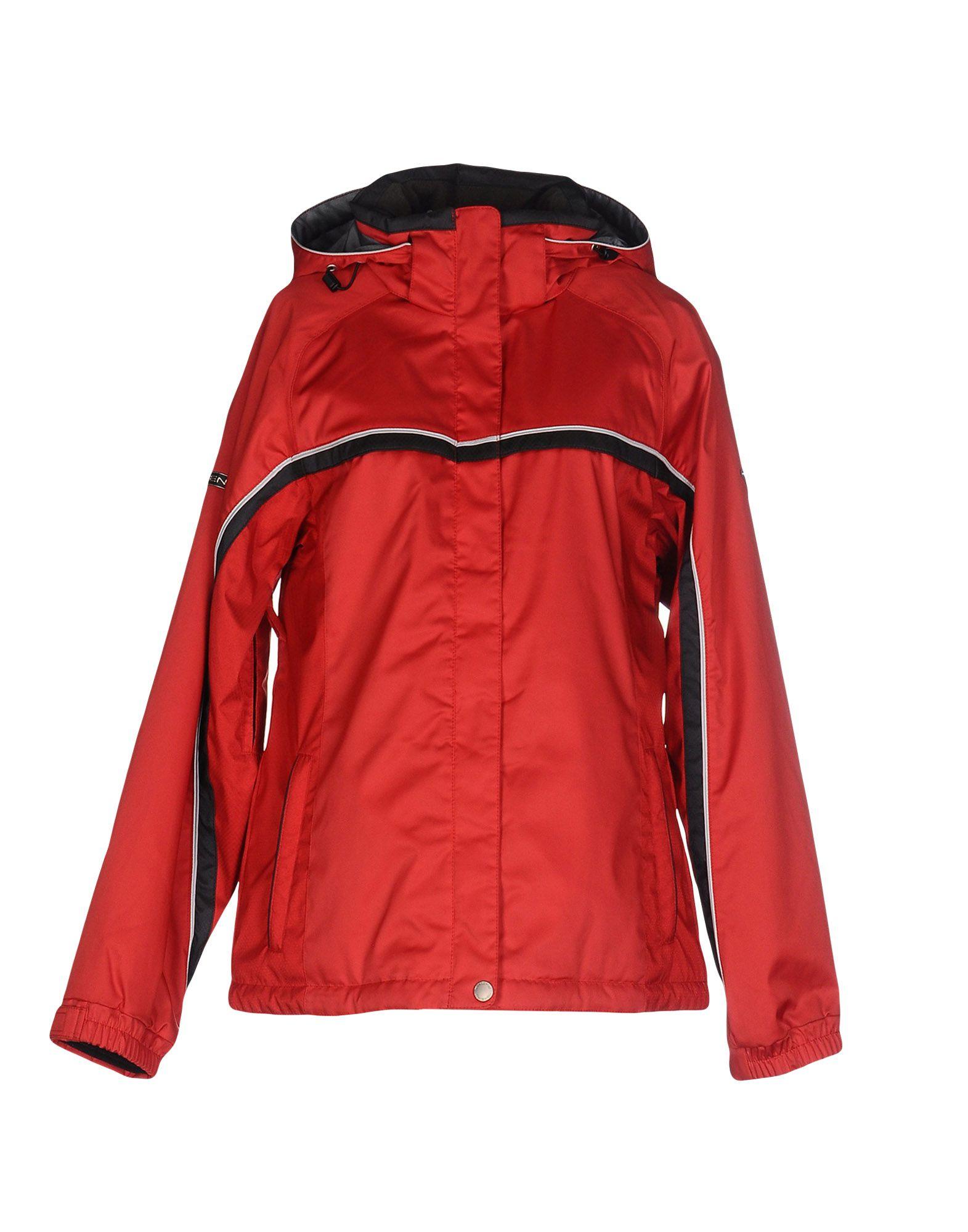 PHENIX Куртка