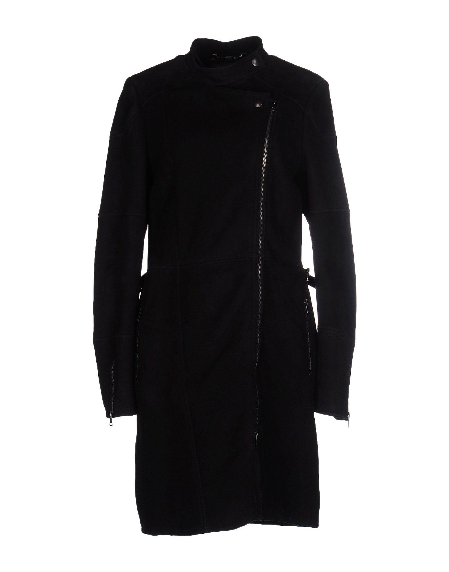 купить GUCCI Пальто по цене 180000 рублей