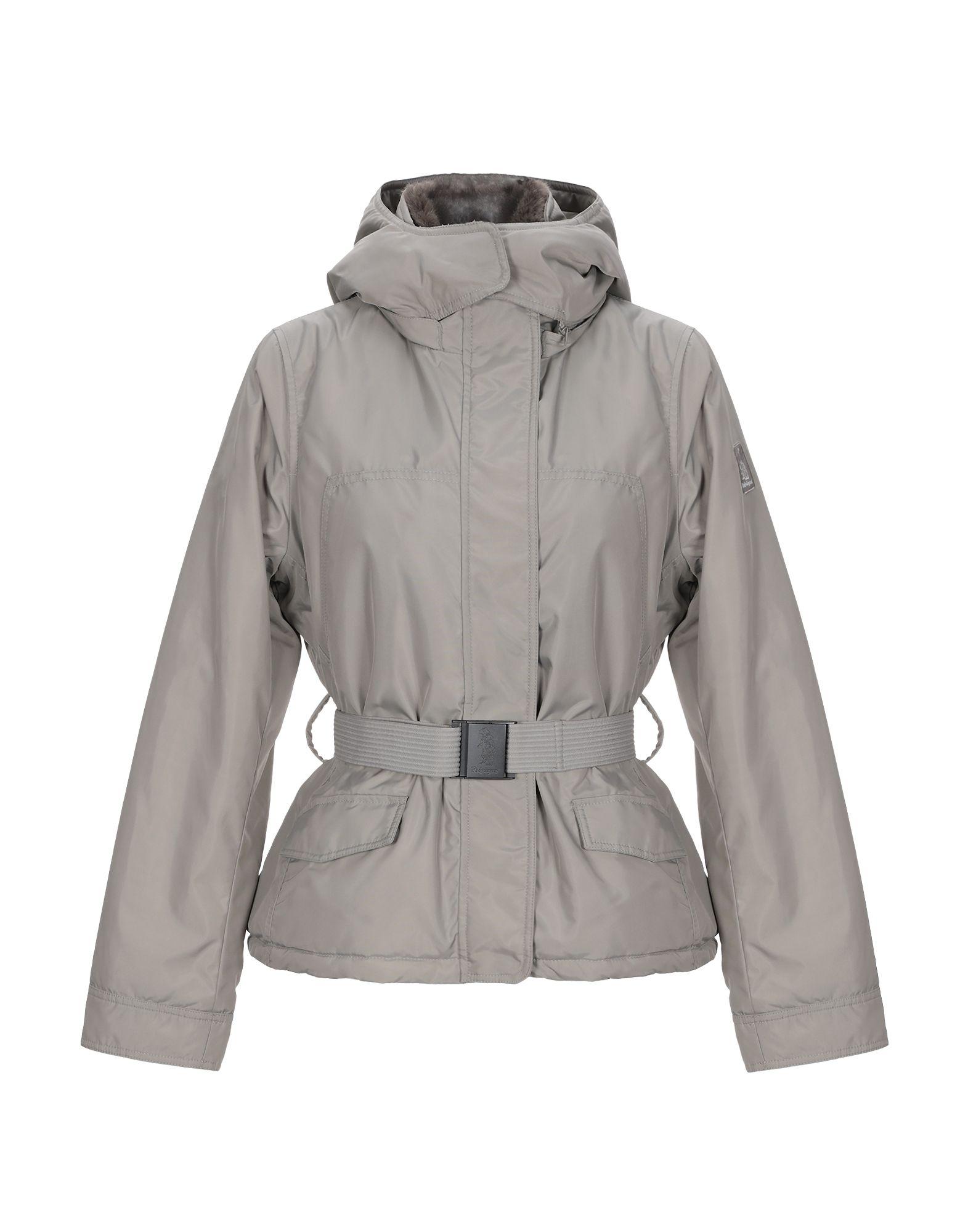 купить REFRIGUE Куртка по цене 16200 рублей