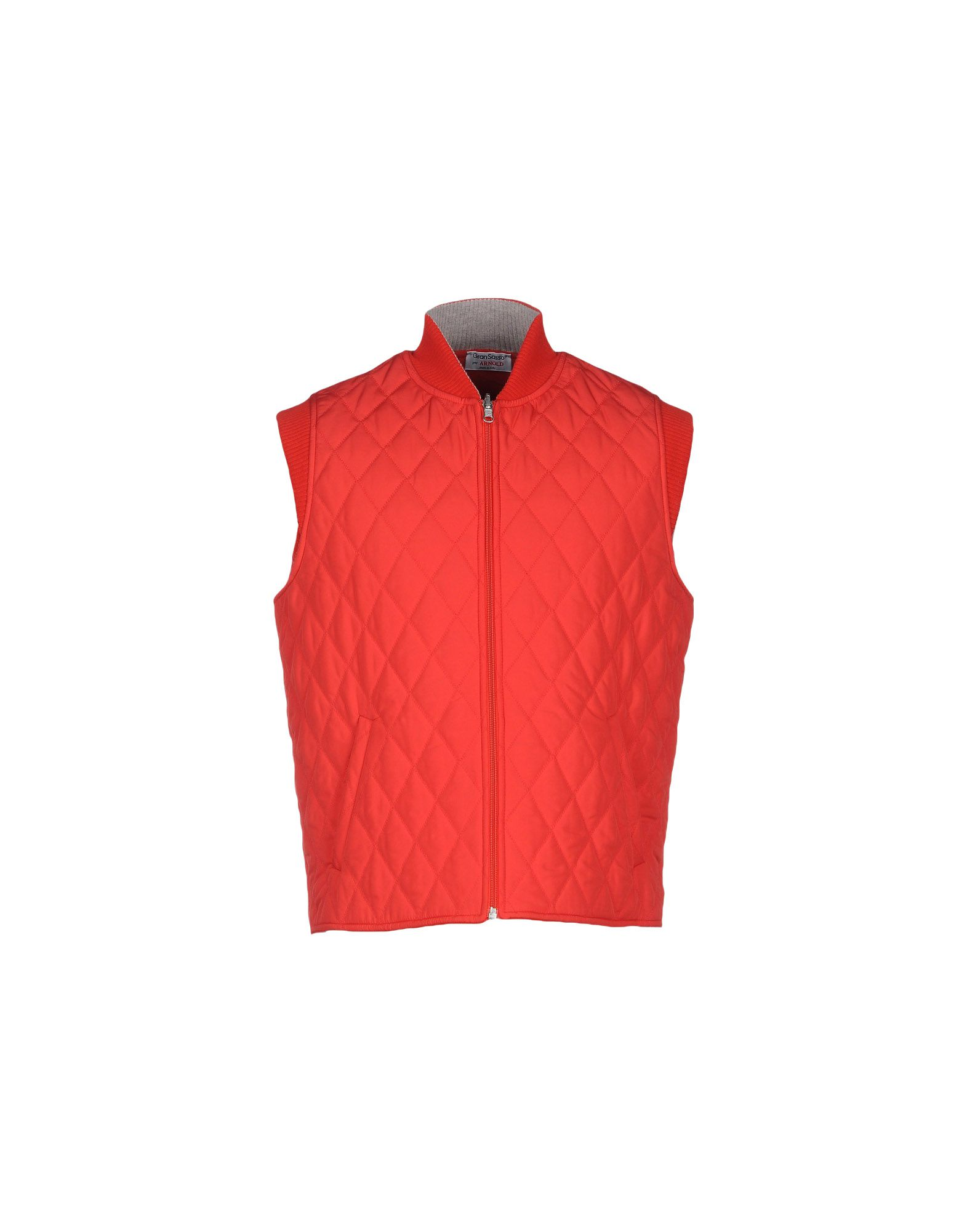 GRAN SASSO per ARNOLD Куртка gran sasso куртка