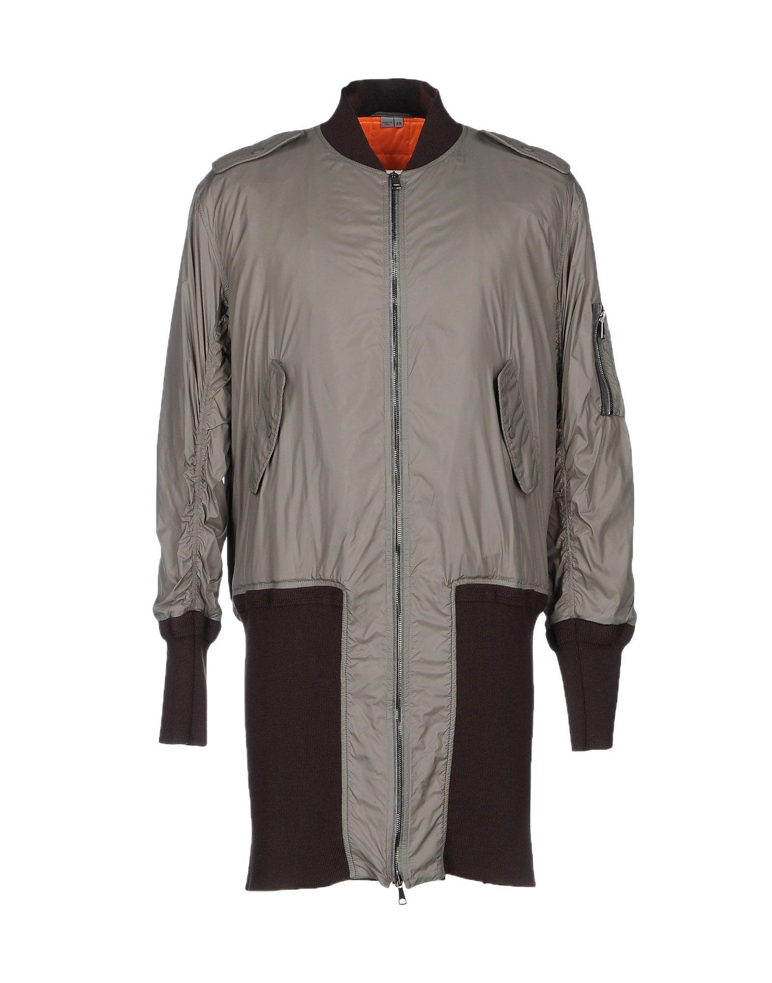 VIVIENNE WESTWOOD MAN Куртка