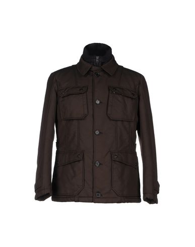 Куртка ALLEGRI 41652069JE
