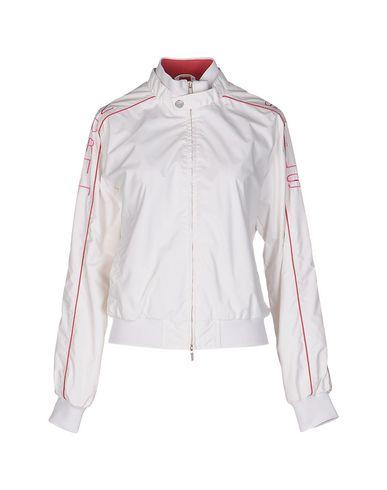 Куртка NORTH SAILS 41652114DG