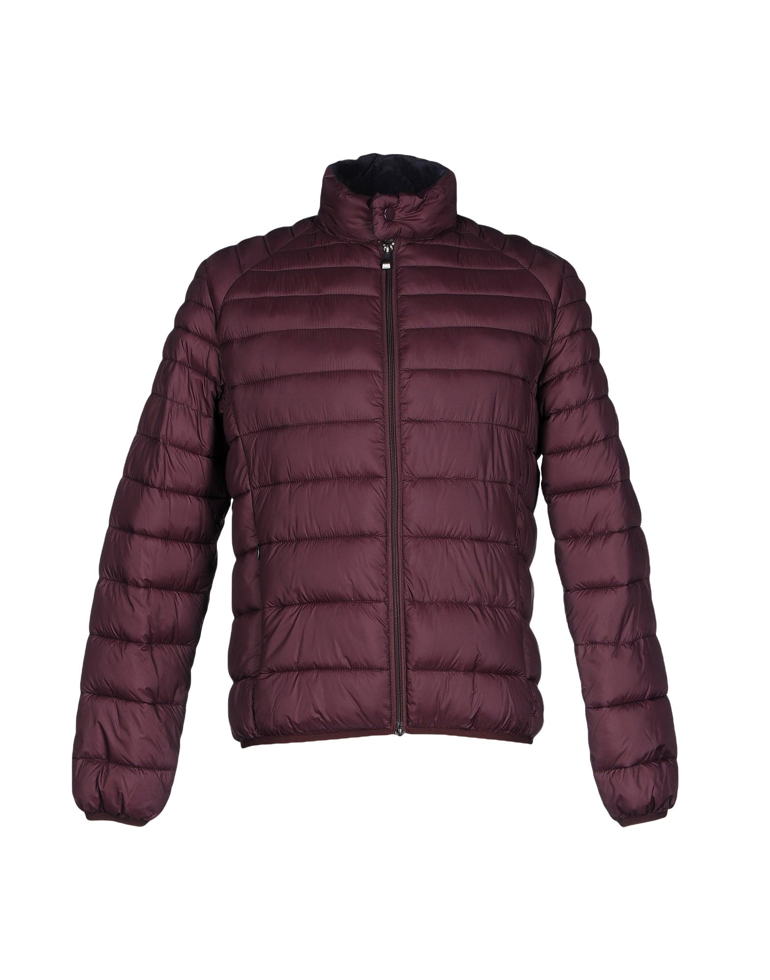 MANUEL RITZ Куртка manuel luciano куртка