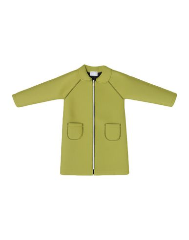 Легкое пальто от SARAH JANE