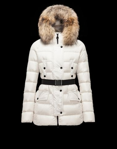 Moncler ショートアウター D CLIO