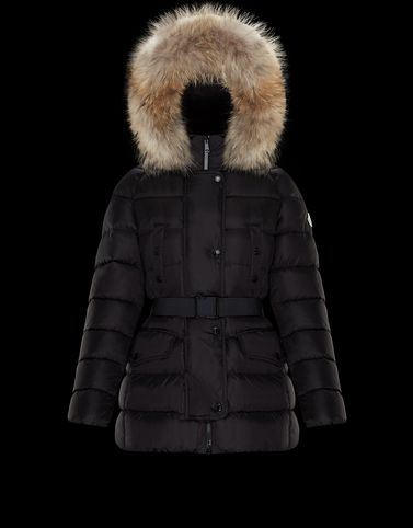 4b900e579 Moncler Short Down Jackets Women FW