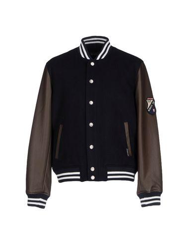 Куртка MEMBERS ONLY 41652830ET
