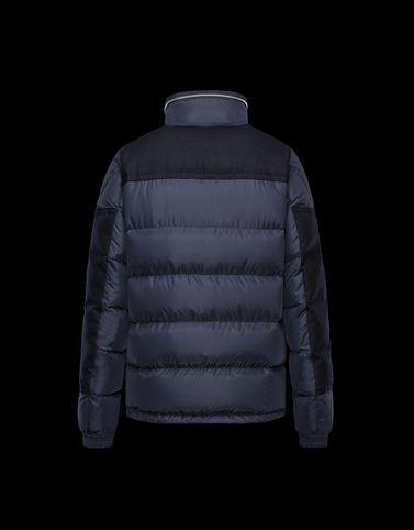 Moncler Outerwear U ARCS