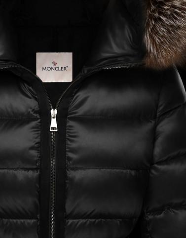 Moncler TATIE for Woman, Short outerwear | Official Online ...