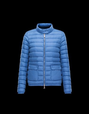 Moncler Short jacket D ACTEA