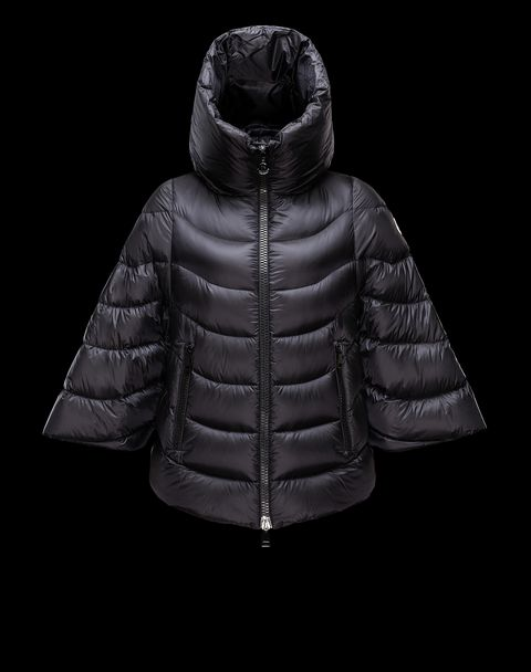 the latest 8f7e0 9e953 Moncler Jacken Herren Sale | Moncler Jacke Sale Damen | -70%