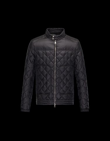 moncler taille 0 homme