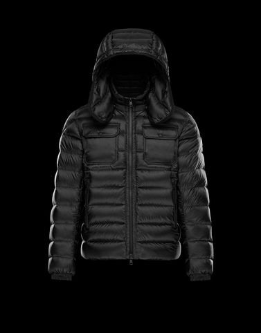 magasin moncler valence