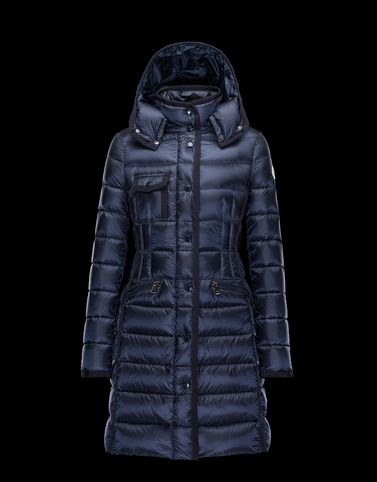 moncler outlet montreal