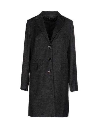 Легкое пальто от AB ALBERTO BIANI