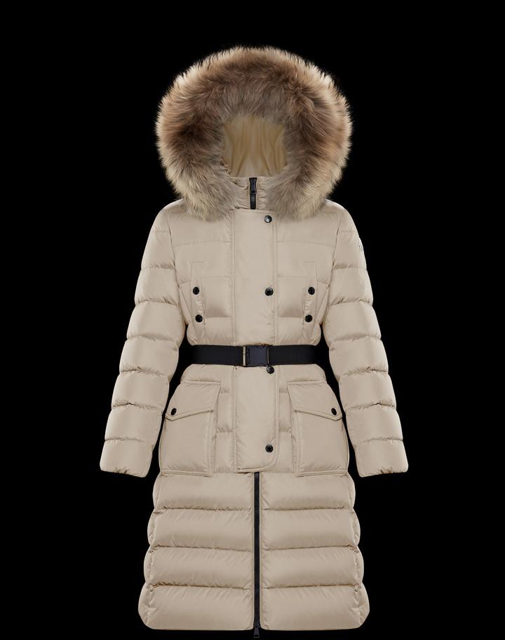 https://store.moncler.com/ja-jp/ロングアウター_cod8378037991163449.html#dept=JP_View_All_Outerwear_Women_AW