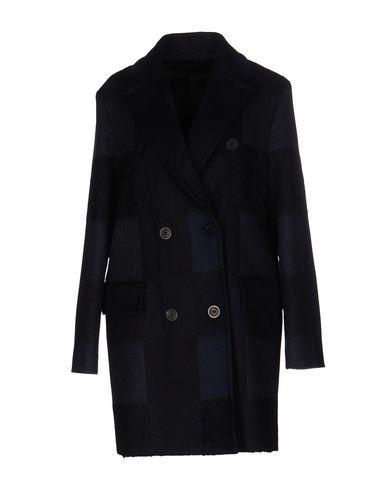 Пальто STRENESSE 41655057BC