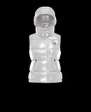 MONCLER GALENE - Vests - women