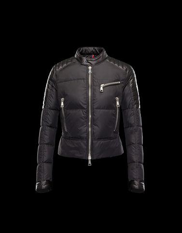 Moncler Jacket D KERKYRA