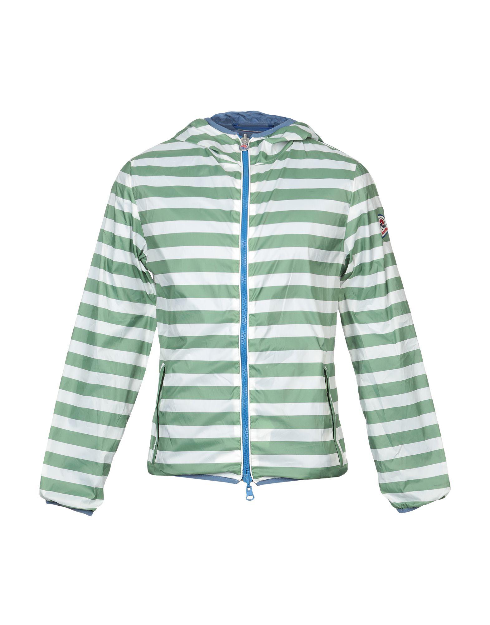 INVICTA Куртка короткая куртка 15