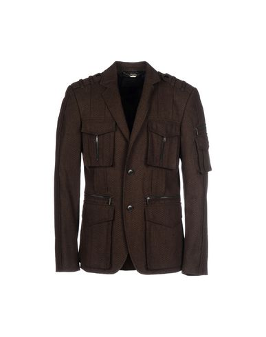 Куртка от RICHMOND X