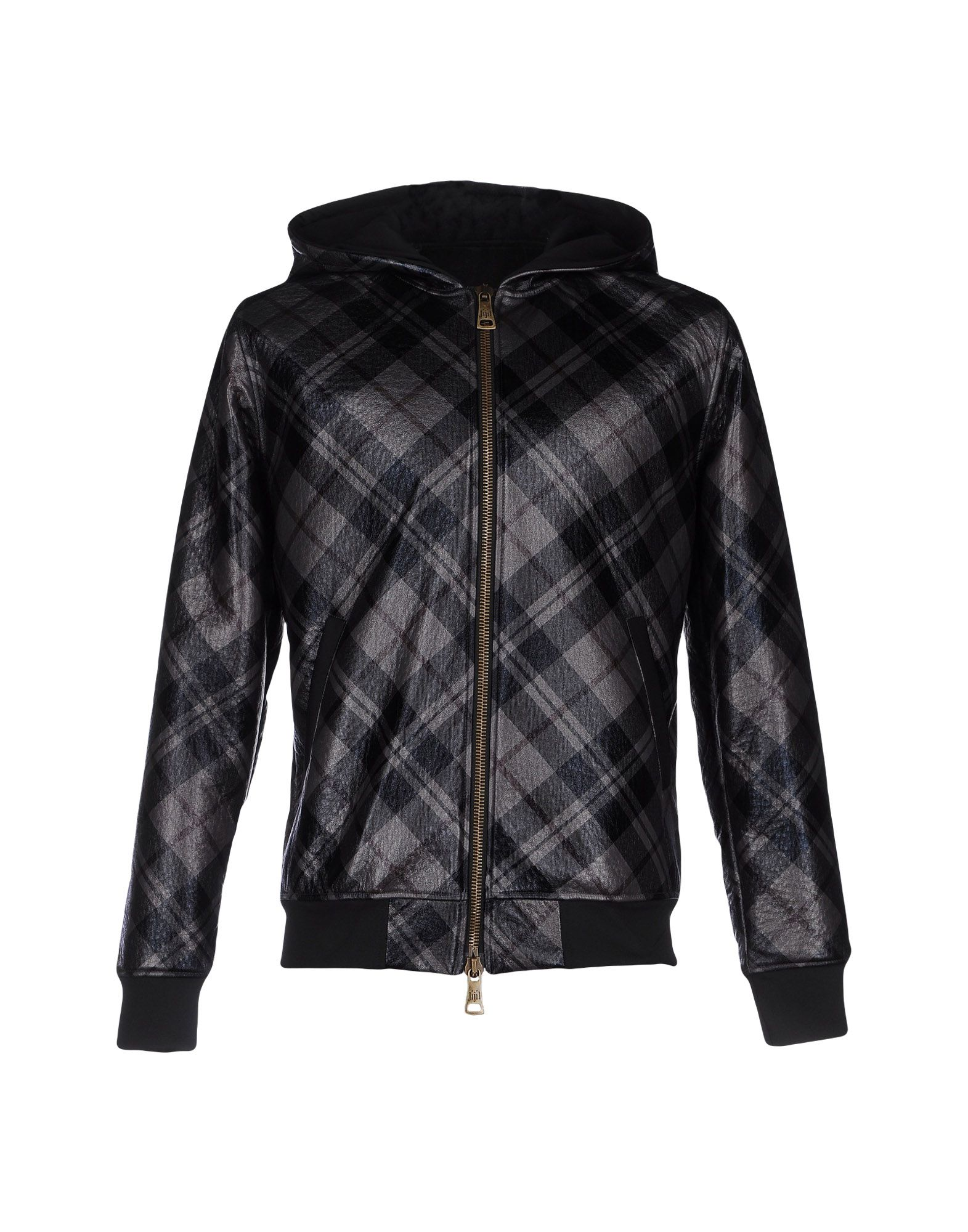 JIJIL Куртка короткая куртка 15