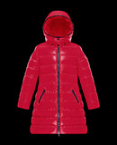 MONCLER MOKA - Ropa de abrigo - mujer