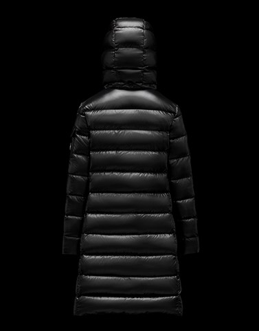 Moncler Kids 4-6 Years - Girl Woman: MOKA