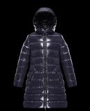 MONCLER MOKA - Outerwear - women
