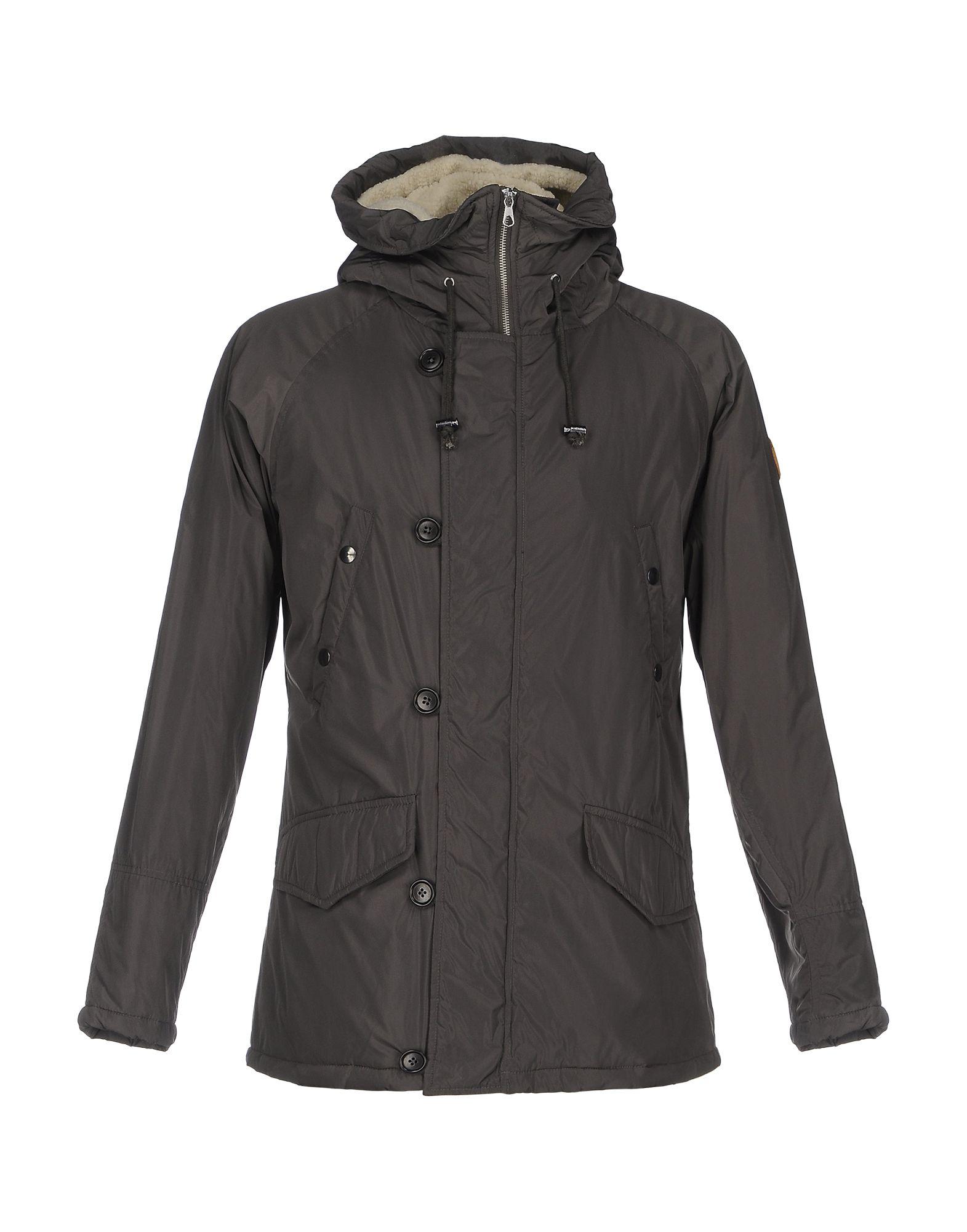 MELTIN POT Куртка meltin pot пиджак