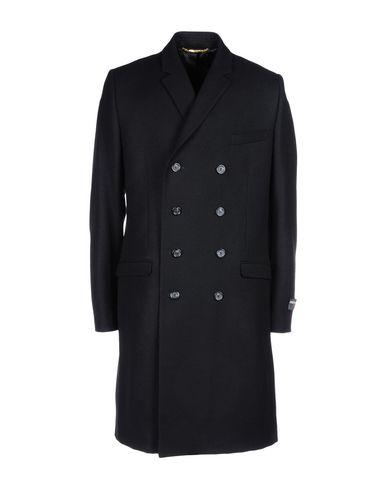 Пальто DOLCE & GABBANA 41656573XM