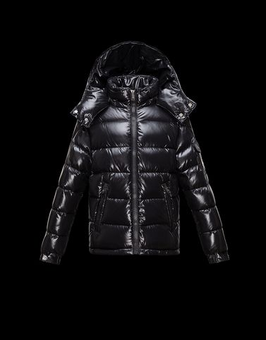 moncler 16 years