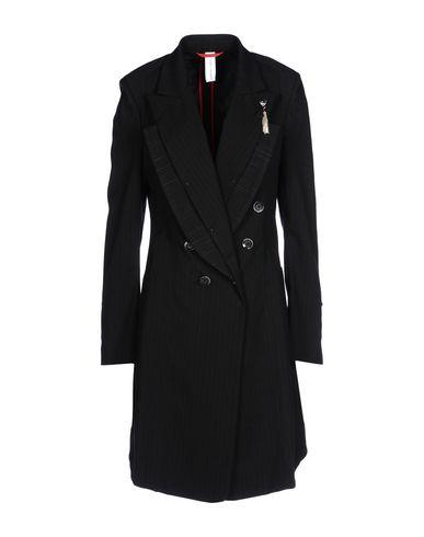 Пальто HIGH 41657077WW