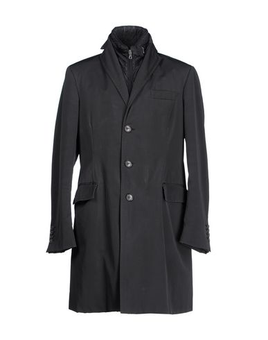 Пальто от SEVENTY