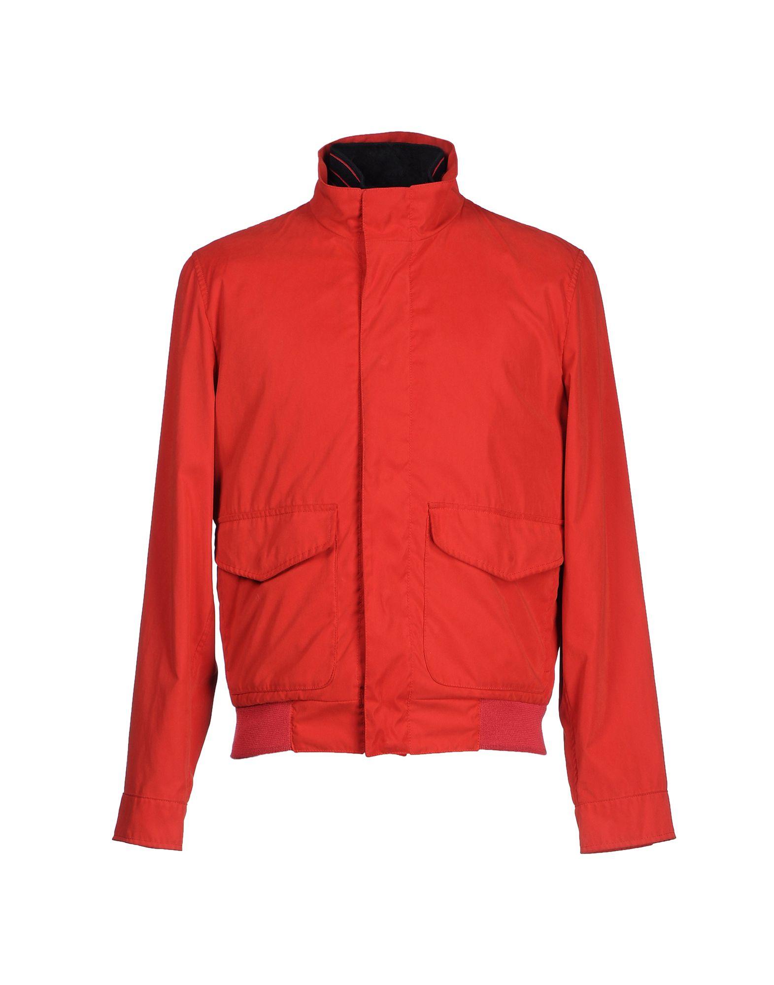 LA MATTA Куртка la matta куртка
